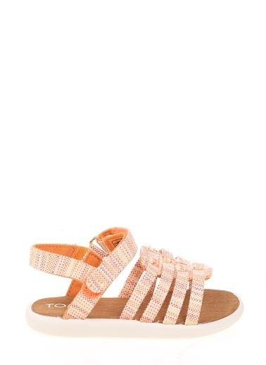 Sandalet-Toms